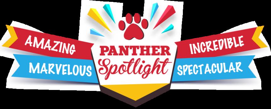 panther_spotlight-01-1024x415