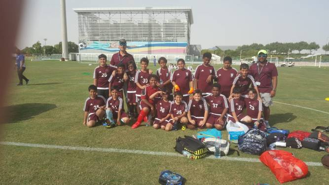 Boys Grade 4 and 5 Football.JPG